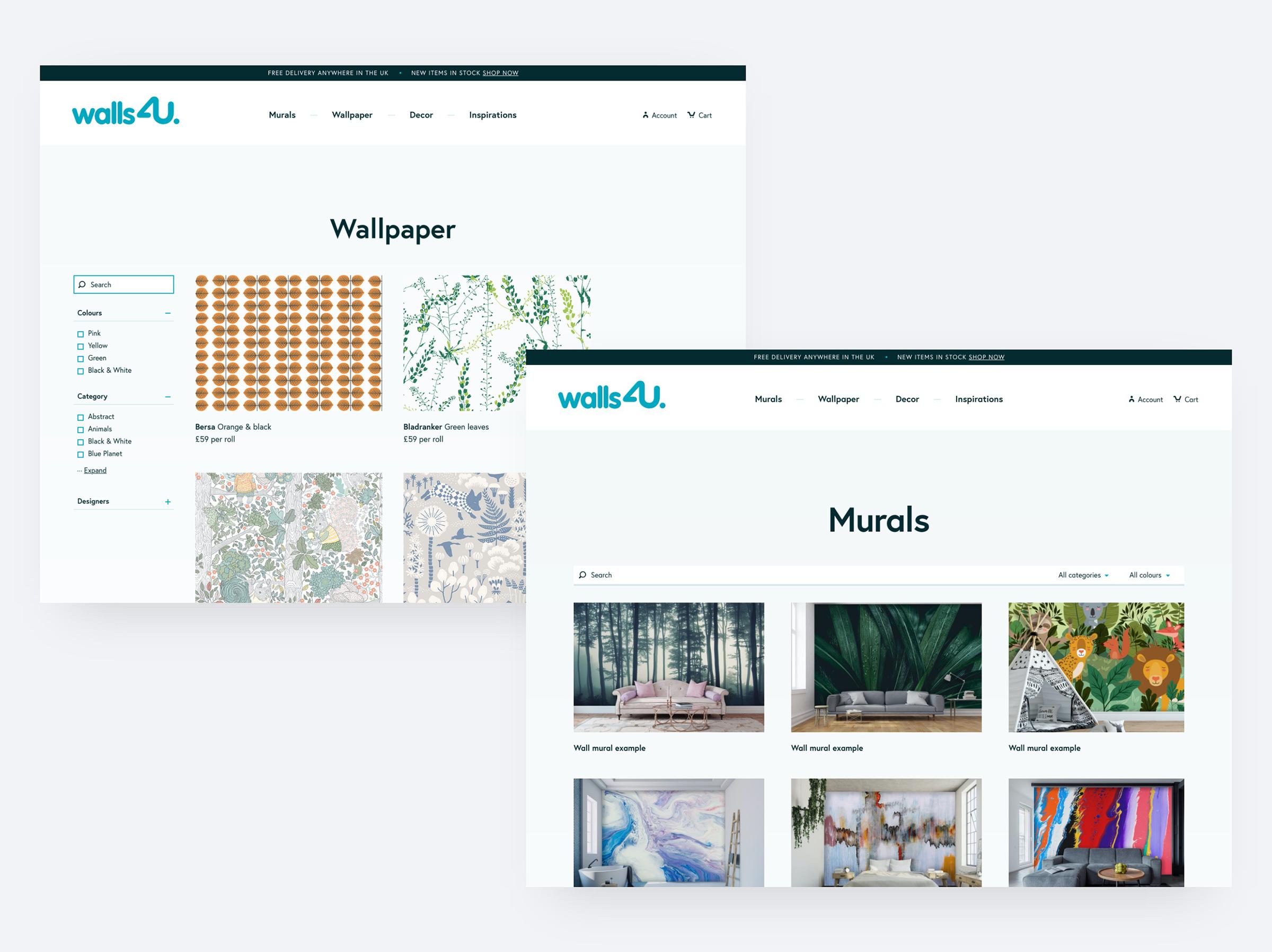walls4u-product-explorations@2x