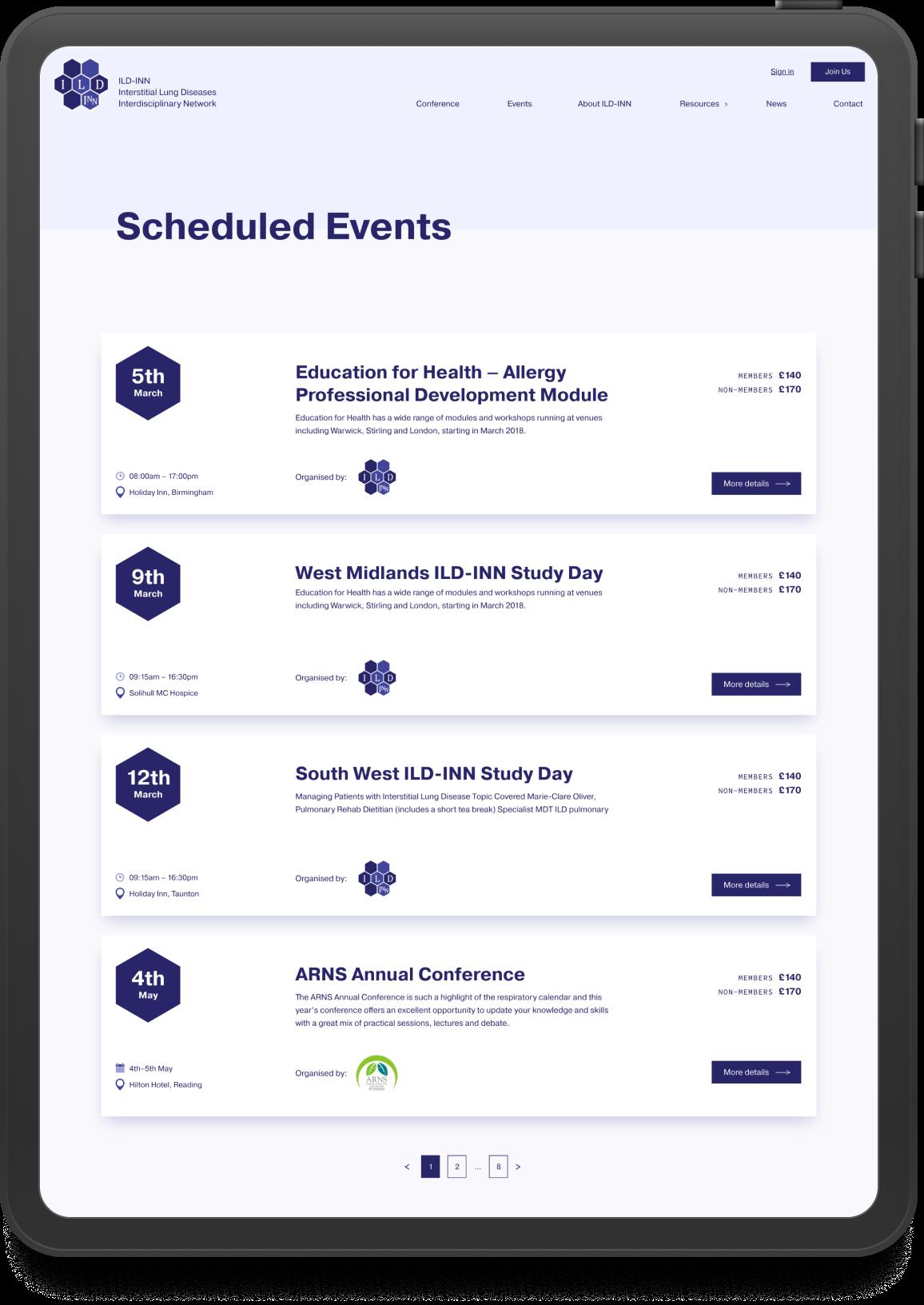 ild-events-ipad-b@2x