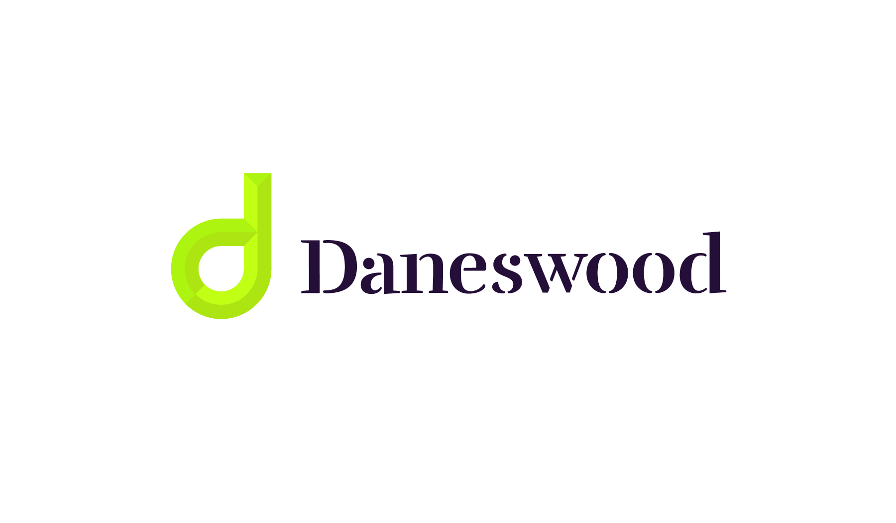 daneswood-logotype@2x