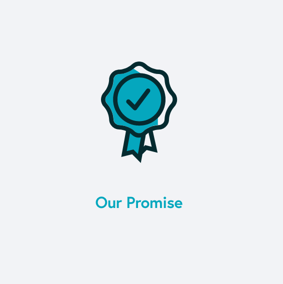 our-promise@2x