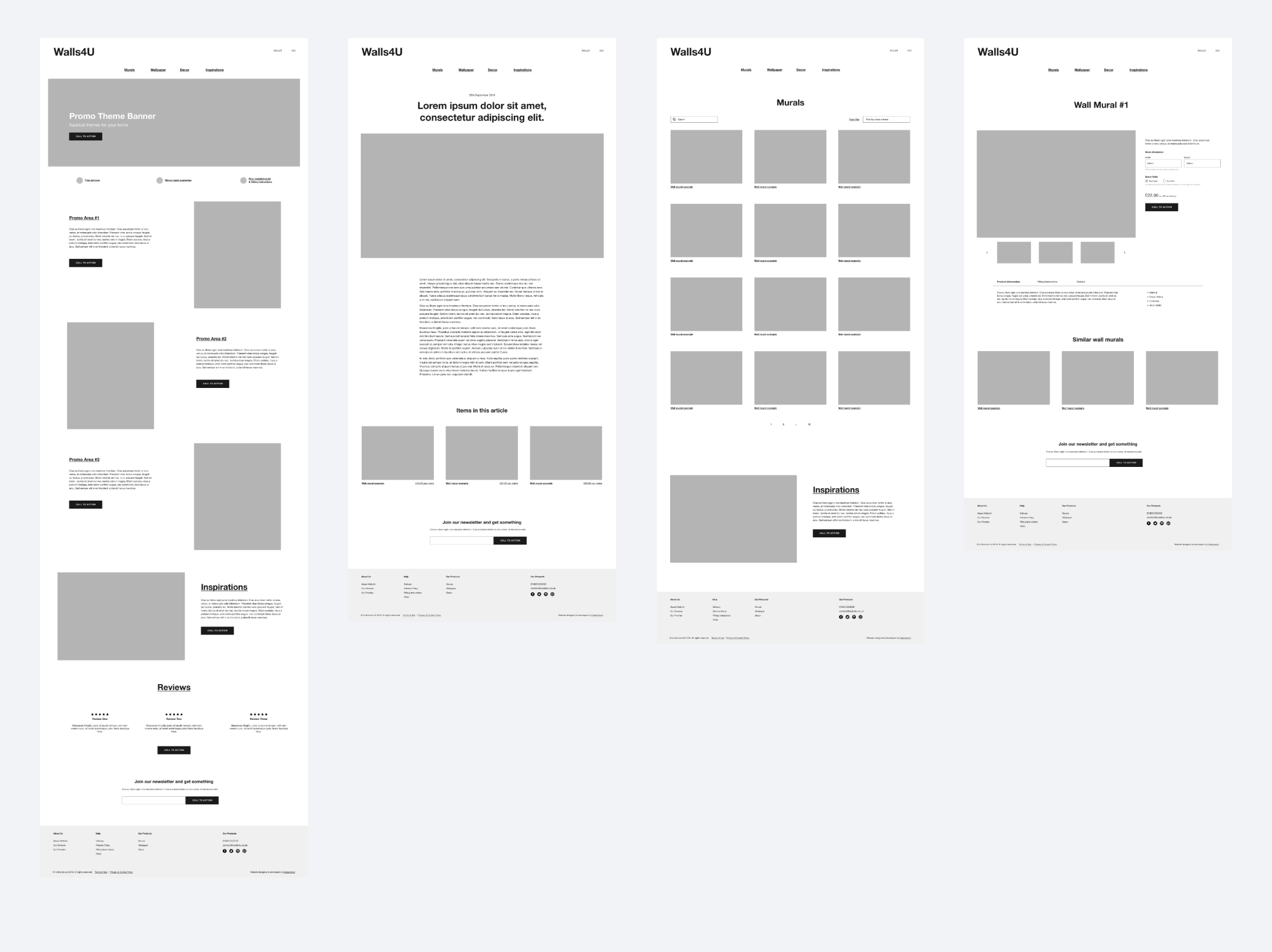 walls-wireframes@2x