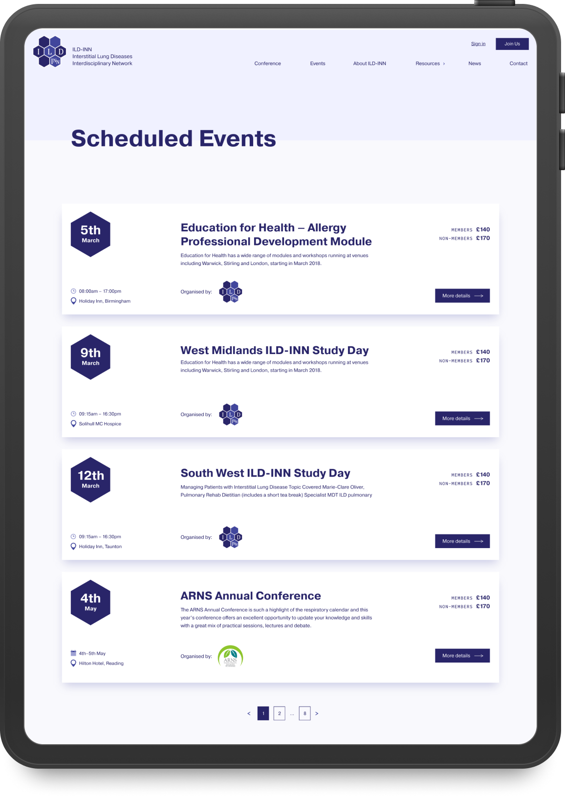 ild-events-ipad-b@2x